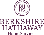 Real Estates in Indiana | Home Relocation , Buyer & Seller | Berkshire Hathaway Home Services