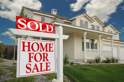 Real Estate Tips How to Sell Your House Fast in a Competitive Market