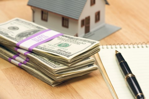 Selecting Homes for Sale in Fishers, IN and Knowing Financing Options