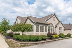 13876 Rue Royale Lane, Unit#69, McCordsville, IN 46055