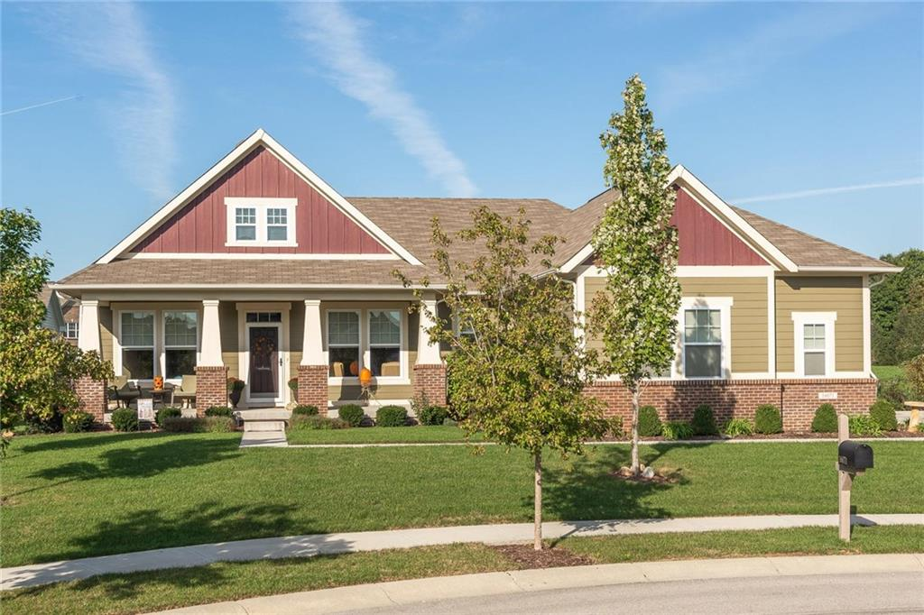 16071 Prince Court, Noblesville, IN 46062