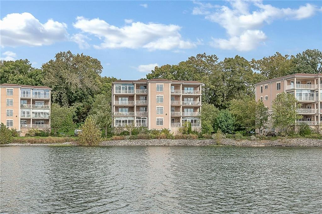 6750 Spirit Lake Drive, Unit#101, Indianapolis, IN 46220