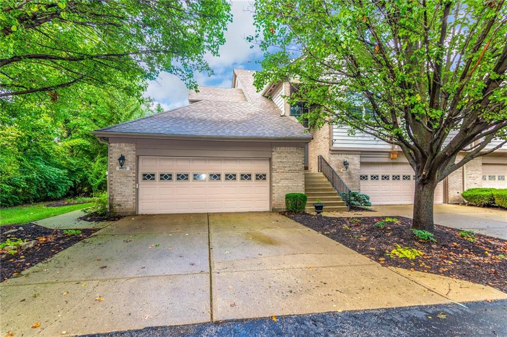 9072 Whitman Court, Fishers, IN 46038