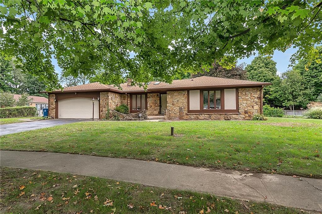 9265 N TEMPLE Indianapolis, IN 46240