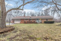 4930 E 78TH Street, Indianapolis, IN 46250