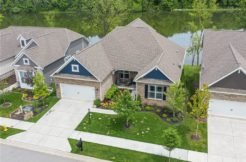 10127 Solace Lane, Indianapolis, IN 46280