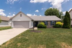 13015 Teesdale Court, Fishers, IN 46038