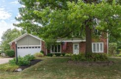 318 Scarborough Way, Noblesville, IN 46060