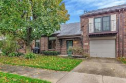 333 East 7th Street, Indianapolis, IN 46202