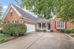 8068 CLYMER Lane, Indianapolis, IN 46250