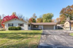 11130 West Echo Crest Drive, Indianapolis, IN 46280